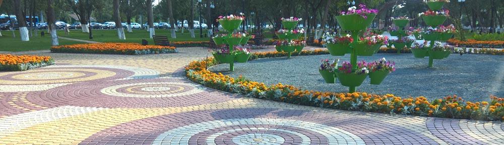 Консультационно-методический центр СО НКО Самарской области