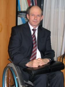 Печёрских Евгений Андреевич