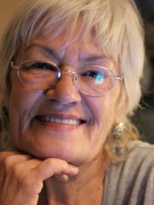Кузьмина Людмила Гавриловна