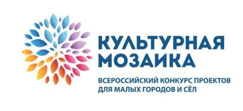 kult_mozaika