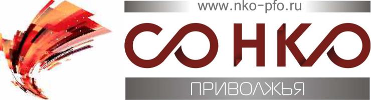 Конкурс достижений профессионалов НКО ПФО