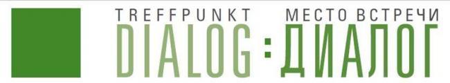 logo_dialog