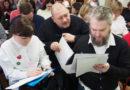 Сельские НКО учатся писать проекты